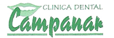 Clinica Dental Campanar