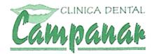Clinica Dental Campanar