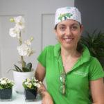 Dra. Lucia Tatay